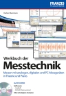 Werkbuch der Messtechnik