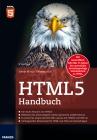 HTML5-Handbuch
