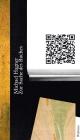 Vergrößerte Darstellung Cover: Zur Sache des Buches. Externe Website (neues Fenster)