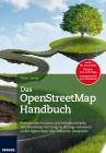 Das OpenStreetMap-Handbuch