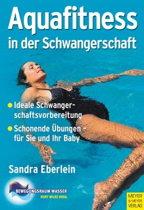 Aquafitness in der Schwangerschaft