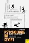 Vergrößerte Darstellung Cover: Psychologie im Sport. Externe Website (neues Fenster)