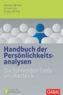 Handbuch der Persönlichkeitsanalysen