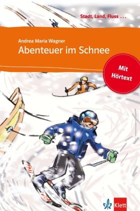 Abenteuer im Schnee