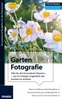 Garten-Fotografie