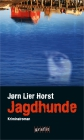 Vergrößerte Darstellung Cover: Jagdhunde. Externe Website (neues Fenster)