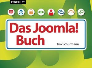 Das Joomla!-Buch