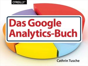 Das Google Analytics-Buch