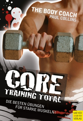 Core-Training total