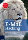 Vergrößerte Darstellung Cover: E-Mail Hacking. Externe Website (neues Fenster)
