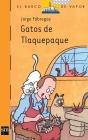 Gatos de Tlaquepaque