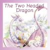 The two headed dragon