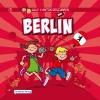 Lilly y Anton descubren Berlín