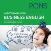 Audiotraining Profi Business English