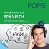 Audiotraining Plus Spanisch