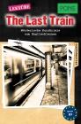 Vergrößerte Darstellung Cover: The Last Train. Externe Website (neues Fenster)