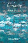 A Curiosity of the Solar System