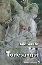 Cover des Mediums: Todesangst
