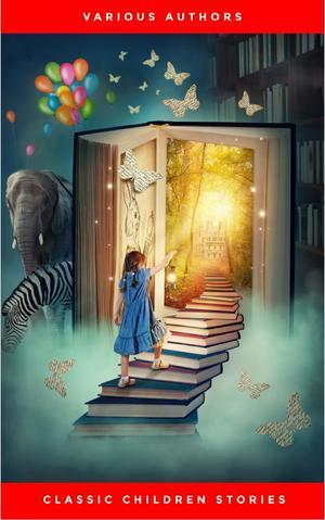 20 Classic Children Stories
