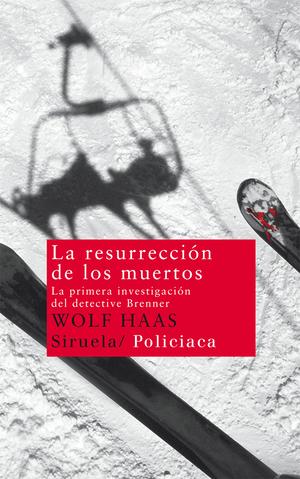 La resurrección de los muertos