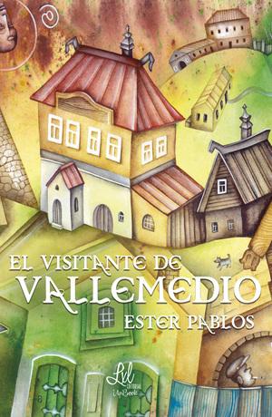El visitante de Vallemedio