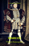 Henry VIII (Prometheus Classics)