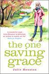 The One Saving Grace