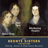 The Brontë Sisters Collection
