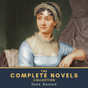 The Complete Novels Collection