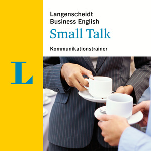 Langenscheidt Small Talk