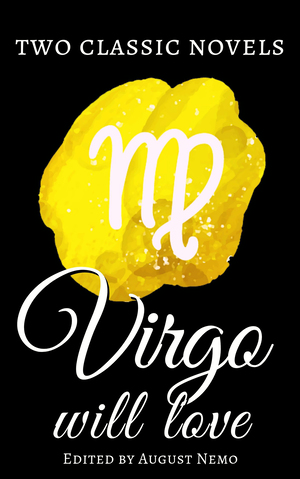 Two classic novels Virgo will love