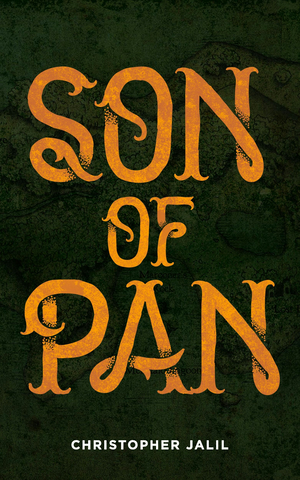 Son of Pan