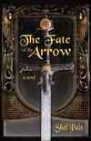 The Fate of the Arrow