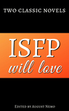 Two classic novels ISFP will love