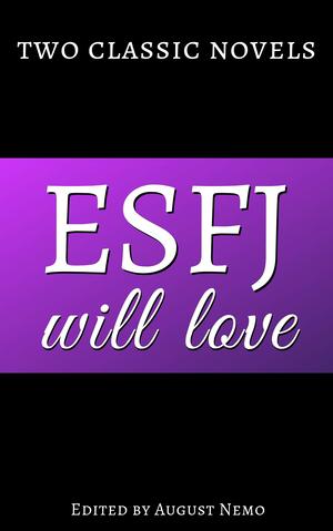 Two classic novels ESFJ will love