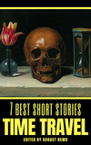 7 best short stories: Time Travel