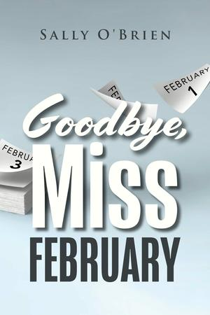 Goodbye, Miss February
