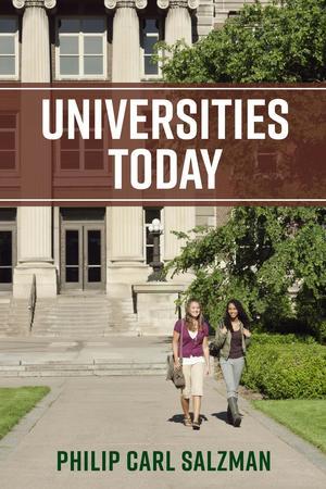 Universities Today