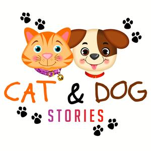 Cat & Dog Stories