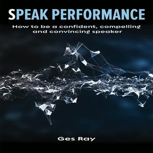Speak Performance