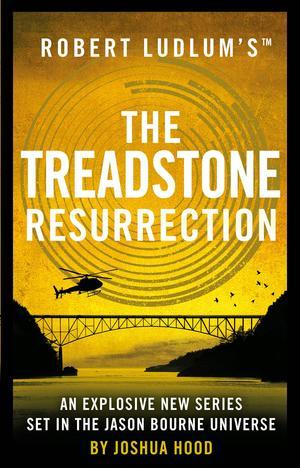 Robert Ludlum's™ The Treadstone Resurrection