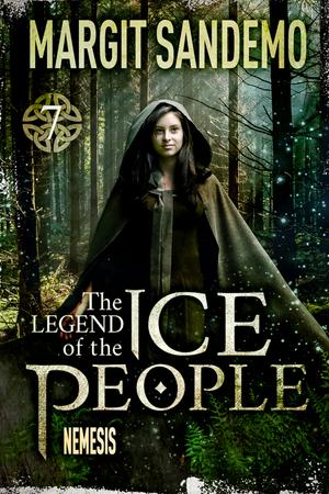 The Ice People 7 - Nemesis