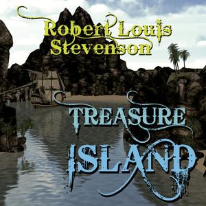 Robert Louis Stevenson - Treasure Island
