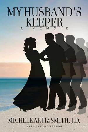 My Husband's Keeper