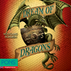 Dream of dragons