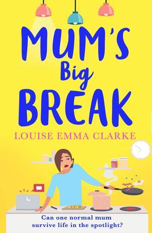 Mum's Big Break