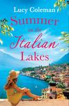 Summer on the Italian Lakes