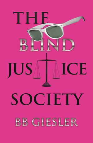 The Blind Justice Society