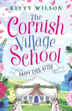 The Cornish Village School - Happy Ever After