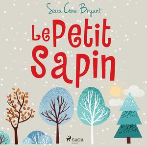 Le Petit Sapin